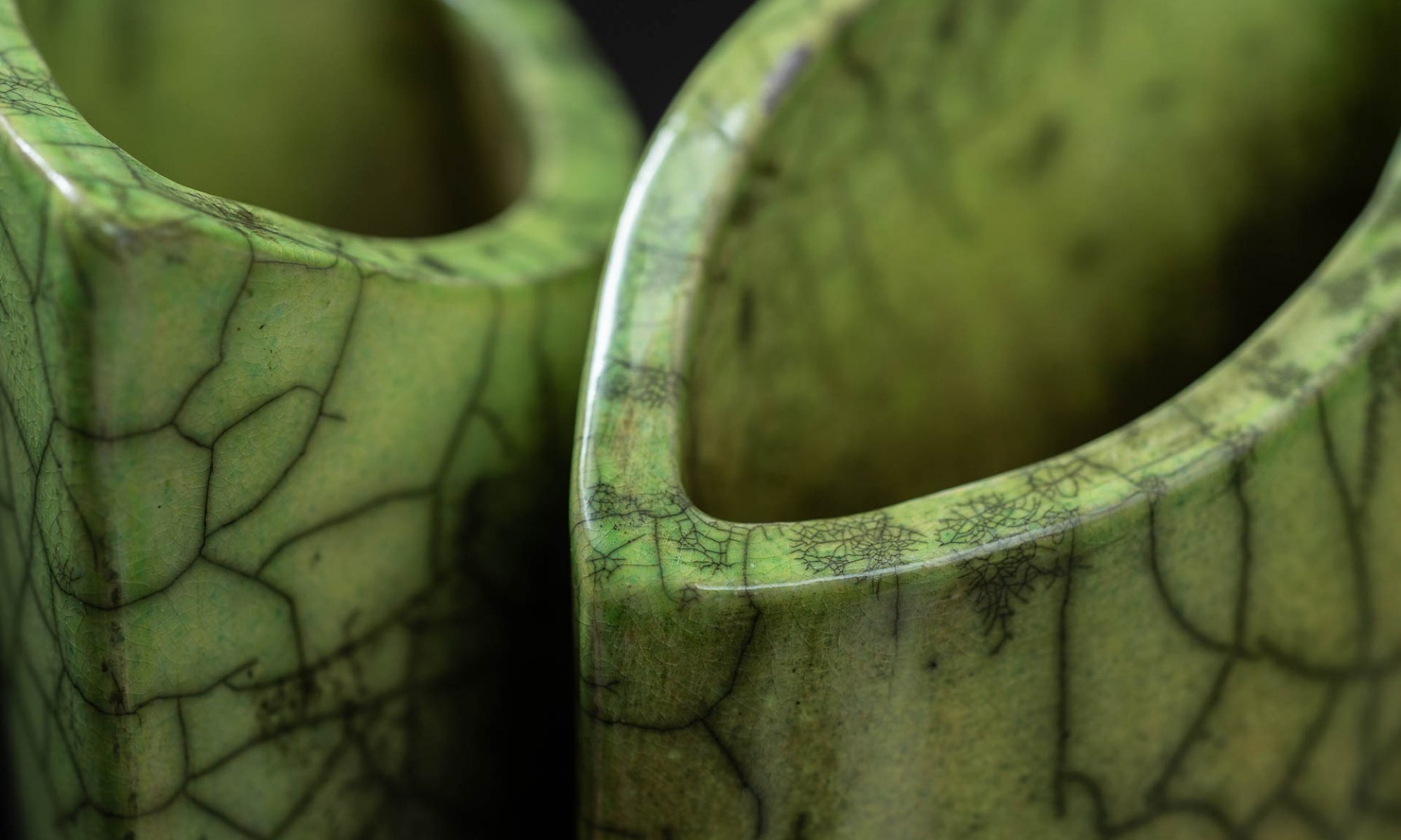 Judith Smetana Keramik